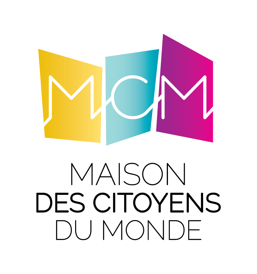 Associations for Logo maison du monde