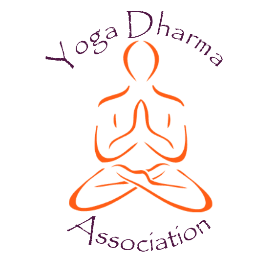 Yoga Dharma Association (YDA)