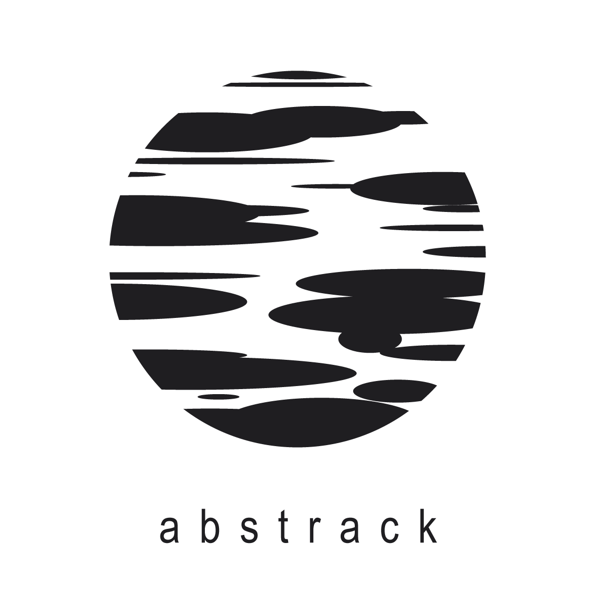 Abstrack