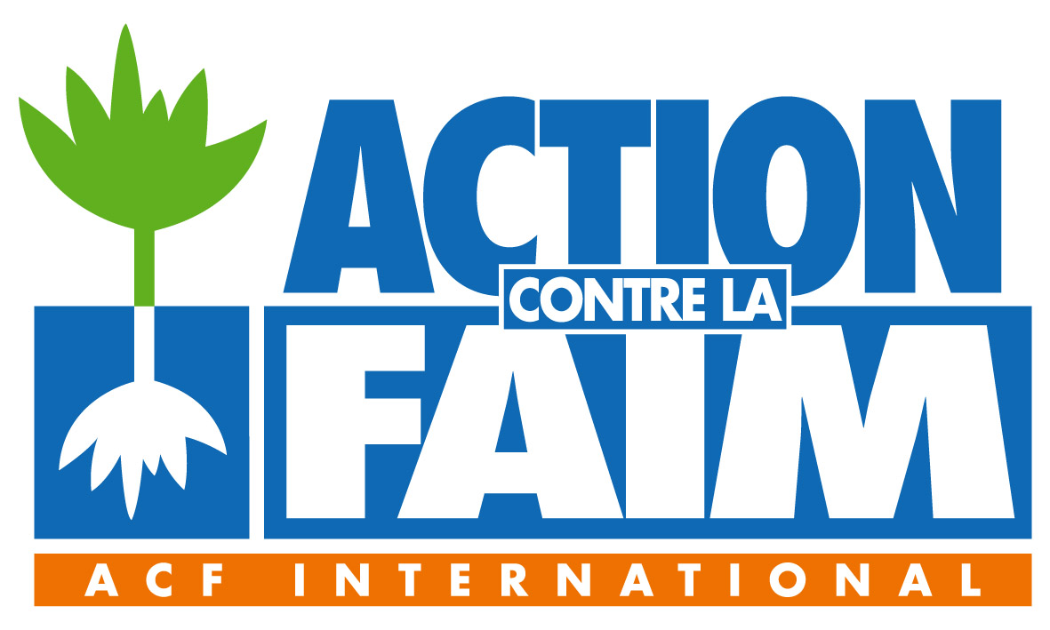 Action Contre La Faim (ACF International)