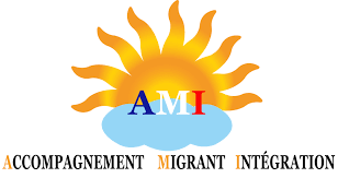 Accompagnement Migrants Intégration (AMI)